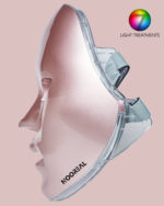 Nooreal InoovaLite Pro LED Light Therapy Mask
